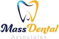 massdental@comcast net, Author at Mass Dental Associates